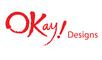 OKay! Designs