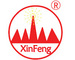 JiNan XinFeng Flocking Industry Equipment Co., Ltd.: Seller of: flocking machine, flocking equipment, flocking line, flocking glue, flocking powder.