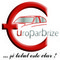 Biazal - Euro Parbrize