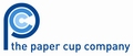 The Paper Cup Company: Seller of: hot paper cups, cold paper cups, double wall paper cups, milk shake cups, coffee cups, mixing cups, printed paper cups, dispoable paper cups, oz paper cups. Buyer of: couriers, freight forwading.