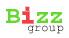 Bizz Group