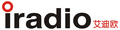 Iradio Electronics Co., Ltd.: Seller of: walkie talkie, transceiver, interphone, two-way raido.
