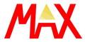 Qingdao Max Imp.&Exp. Co., Ltd.: Seller of: fish fillet, squidshrimp, surmi imitation crab sticks, salted pollockcod, hake filletred fish fillet, pollock filletcod fillet, pinkchum salmon, john dorymonkfish, mackerel. Buyer of: daruma, atlantic mackerel, chumpink.