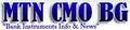 Phillip Madsen: Seller of: medium term notes, bank guarantee, fixed security monetizing.