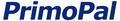 Shanghai PrimoPal Precision Motor Co., Ltd: Seller of: electric motor, stepper motor, stepper driver, dc motor, ac motor, power supplies, servo motor, brushless motor, gear motor.