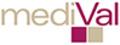 MediVal GmbH