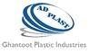 Ghantoot Plastic Industries: Seller of: pet preform, disinfectance, edible oil, water preform, dish wash, hand wash, juices, catchups, rose water. Buyer of: pet resin.