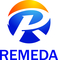 WuXi Remeda New Material Co., Ltd.: Regular Seller, Supplier of: pprpe pipe and fitting, equipment of environment treatment, led, wpc decking, wpc flooring, green tea, red tea, led lights, construction materials. Buyer, Regular Buyer of: pprpe pipe and fitting, equipment of environment treatment, led, wpc decking, wpc flooring, green tea, red tea, led lights, construction materiaux.