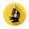Ningbo Huasheng Precision Technology Co., Ltd.: Seller of: microscope, fluorescence microscope, industrial metallurgical, polarizing microscope, digital microscope, biological microscope, stereo microscope, microscope attachment.