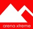 Arena Xtreme Store: Seller of: atv, dirt bike, bicycle, mountain bike, surfboard.