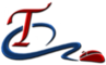 Tabslogic Technologies Private Limited