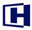 Haiyan Chunhai Fastener Co., Ltd: Seller of: screws, drywall screw, self tapping, self drilling, fasteners, standard screws, non-standard screws, chipboard screws, flat head self drilling screws. Buyer of: screws, drywall screw, self tapping, self drilling, fasteners, standard screws.