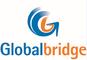 Foshan Global Bridge Building Materials Co., Ltd.: Seller of: glass mosaic, crystal mosaic, stone mosiac, quartz stone, counter tops, metal mosaic, ceramic mosaic, ceramic, mosaic.