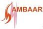 Ambaar: Seller of: cushions, curtains, bedlinen, kitchen linen, fashion handbags, bed spreads, scarves.