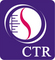 Hong Kong Cosmetic Technical Resources Centre: Seller of: cosmetic testing and certification, cosmetic research and development support, advice for importing cosmetic to china, customs declaration, cosmetic regulations consultancy, education and training.