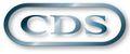 CDS Hackner GmbH: Regular Seller, Supplier of: beef, casings, piglet, pork, offals, intestines, pig, meat, veal.
