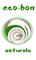 ECO-BON: Regular Seller, Supplier of: natural goat milk soap, olive aloe vera soap, nature avocado soap, royal balm soap, radiant hemp seed soap. Buyer, Regular Buyer of: base oils, essential oils, pomace olive oil, packaging labels.
