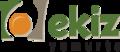 Ekiz Egg Corporation: Seller of: table egg, egg powder, speciality eggs. Buyer of: corn.