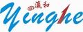 Yinghe Electronic Instrument Co., Ltd.: Seller of: printer, cnc router, laser machine, nail printer, cutting plotter, heat transfer machine, laminator, offset printer, pad printer.