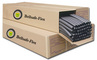 Bellsafe Thermal Insulatino Co., Ltd.: Seller of: heat insulation sheet, heat insulation pipe, sound-proofing sheet, hvac insulation, air duct insulation sheet, air-conditioning insulation part, insulation sheet with alu foil, thermal insulation sheet with adhesive, insulation glue. Buyer of: nitrial rubber, ac, s, sb203, ath.