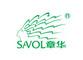 Savol Health & Beauty Hair Industry Co., Ltd.: Seller of: hair color, hair dye, hair tint, hair mask, hair gel, hair conditioner, hair colorant, hair oil, shampoo.