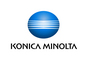 Konica Minolta Sensing Singapore Pte Ltd: Seller of: light meter, colorimeter, spectrophotometer, spectroradiometer, spectrodensitometer, display color analyzer, 3d digitizer, chroma meter, gloss meter.