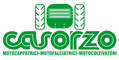 Casorzo Agricultural Machinery: Seller of: motor mowers, hand tractors, cultivators, rotary plough, motor hoes, lawn mowers, transporters, tillers, walking tractors.