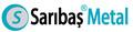 SARIBAS: Regular Seller, Supplier of: aluminium ceramic tile trims, aluminium parquetfloor trims, aluminium carpet trims, aluminium borders, stainless steel borders, gypsumboard and plaster profiles, isolation profiles, gauge trims, cladding system profiles.