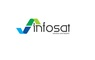 Infosat Solutions Llc: Regular Seller, Supplier of: hrms applications, callcenter softwares, headsets, ivr, cti, payroll, time attendance, erp, web design. Buyer, Regular Buyer of: servers, firewalls, headsets.