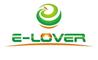 Shenzhen E-lover Technology Co., Ltd: Seller of: led tube lights, led highbay lights, led street lights, led flood lights, led down lights, recessed lights, recessed light, street lamp, led street lamp.