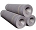 Yongqing Carbon Group Co., Ltd.: Regular Seller, Supplier of: graphite electrode, uhp graphite electrode, hp graphite electrode, rp graphite electrode, graphite, electrode.