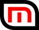 Menicos.com: Seller of: web hosting, web design, network support, seo, translation, business software, back-up solutions, virtual private network vpn, print design.