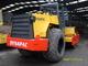Shanghai Construction Machinery Co., Ltd.: Regular Seller, Supplier of: dozer, used bulldozer, used cat bulldozer, used cat wheel loader, used excavator, used motor grader, used road roller, used truck crane, used wheel loader.
