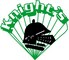 Knight Investments Nigeria Ltd: Seller of: peanuts, cashews. Buyer of: roasting machine, blanchers, friers.