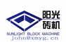 Xiamen Sunlight Block Machine Co., Ltd.: Seller of: cement bolck making machine, concret block making machine, concrete brick making machine, road paver brick making machine, block machine, brick machine.