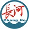 Tianjin Changhe Chemical Co., Ltd: Seller of: perborate, metabotate, boric acid, sulfate, chloride, alkali, oxalic acid, sulfite, sodium pyrosulfite.