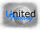 United Trading GmbH: Regular Seller, Supplier of: en590. Buyer, Regular Buyer of: gold bullion.