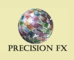PrecisionFX: Regular Seller, Supplier of: financial, currency, forex, foreign exchange, travel currency, cash currency, broker, cash, forward contract. Buyer, Regular Buyer of: currency, cash, foreign exchange, cash currency, forex, financial.