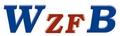 Wafangdian Tianjiu Bearing Technology Co., Ltd.: Seller of: precised angular contact ball bearings, precised cylindrical roller bearings, precised deep groove ball bearings, precised joint bearings, precised rotary table bearings, precised spherical roller bearings, precised thrust ball bearings, precised thrust roller bearings, tapered roller bearings. Buyer of: bearings, precised bearings.