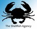 The Shellfish Agency: Seller of: brown crab, lobster.