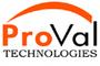 ProVal Technologies Pvt. Ltd.