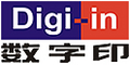 Digi-in Technology Co., Ltd.: Seller of: gps device, car navigation system, gps tracker, pnd, gps navigator. Buyer of: gps device, car navigation system, gps navigator, gps tracker, pnd.