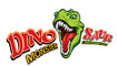 Monster Landscape Art Co., Ltd.: Seller of: simulation dinosaur, mechanical dinosaur, animatronics dinosaur, dinosaur fossil and skeleton, sculpture landscape design, simulation animals and insects, playground equipment.