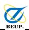 Beauty Up Co., Ltd