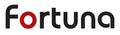 Fortuna International Business Co., Ltd: Seller of: cnc router, cnc engraving machine, cnc carving machine, cnc milling machine, stone sulpture machine, inkjet printer.