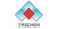 Taichen Science & Technology, Inc.