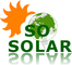 So Solar Systems (Pty) Ltd: Seller of: solar panels, off-grid or grid tied solar systems, various types of batteries, charge controllers, solar lighting kits, residential solar systems, business solar systems, solar needs assesments, bi-directional inverters. Buyer of: solar panels, inverters, batteries, charge controllers, solar panel mounts, electrical cabeling, led lighting kits, led globes.