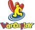 Wande Play Facilities Co., Ltd.: Seller of: playground equipment, outdoor fitness equipment, outdoor playground equipment, outdoor play equipment, playground slide, playground seesaw, children playgorund equipment, spacewalking machine, playground swing.