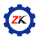 ZK Mining Machinery: Seller of: ball mill, rotary kilns, rotary dryers, dust collectors, screw conveyors, viberating screen, crusher, cement plant, lime plant.