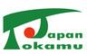 Tokamu Japan: Seller of: health, nanomist, beauty, skin, shower, enviroment, water, skin, funeral.